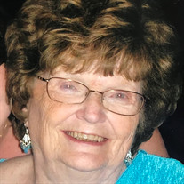 Kathryn M. Russ
