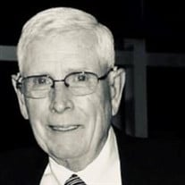 Thomas  N. Shelven
