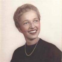 Diana E. Swenson