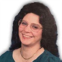 Jessie Mae Grubb