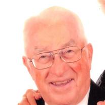 Douglas Gene Umfleet
