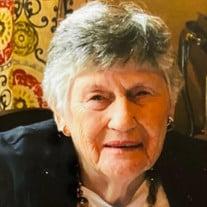 Helen C. Napier