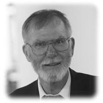 Howard A. Rudder
