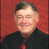 Mr. Gene Edward Combs Sr.