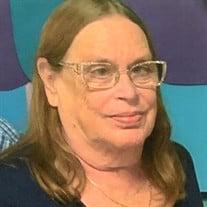 Thelma Lee Reyez