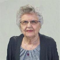 Ruth E. Risser