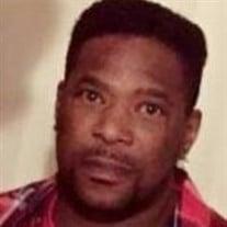 Bobby Frank Morris, Jr.