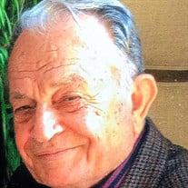 Peter Contogiannis