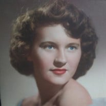 Grace H. McAteer