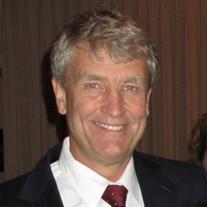 James P. Neumann
