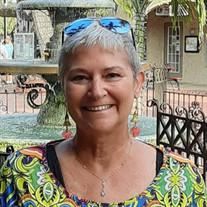 Cheryl L. Burnett
