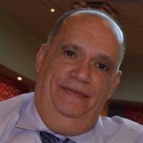 Catulo Perrucho