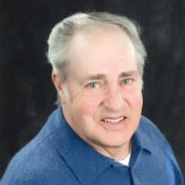 Harold  E. Harshman