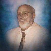 Mr. John Glover