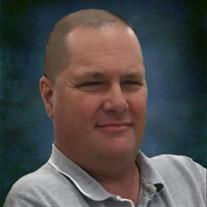 Daniel L. Raasch