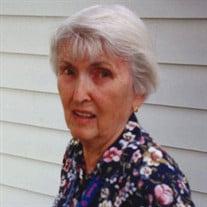 Marjorie L. Kinninger