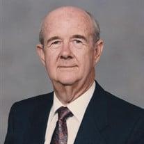 Emory Douglas Fielding