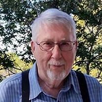 Melvin D. Merritt