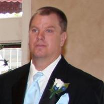Bryan Alan Kuehn