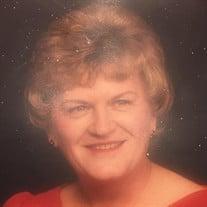 Mrs. Janet M. Denault