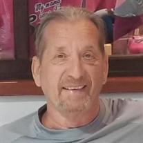 Douglas J. Strobel