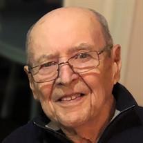 Roy E. Benoit Jr.