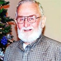 "Gerald ""Jerry"" R. McClure"