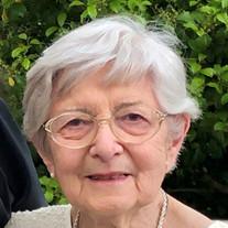 Helen Maltese