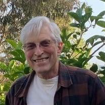 David John Marec