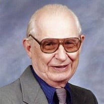 John F. Strand