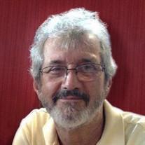 Karl Heinz Kriegsmann