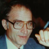 Jerry E. Watring