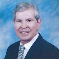 Byron L. Suiter