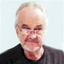 Stanley J. Krus