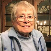 Barbara J. Renton