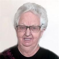 Djurdjana Kocevski