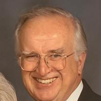 Ernest Charles Blankenship