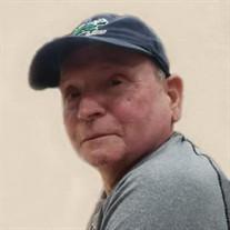 Robert L. Quilter