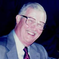 David N. Gascoigne