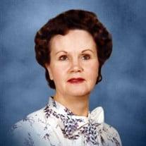 Mrs. Katherine Smith