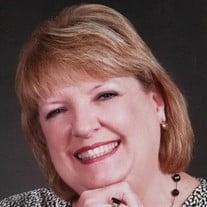 Patricia P. Cochran