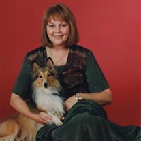Barbara Ann Price