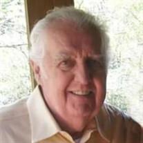 Francis Joseph McAteer