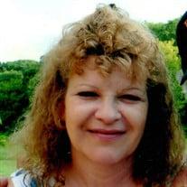Kathleen M.  Kotchou
