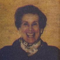Viola Berardinelli