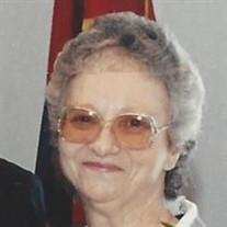 Brenda L. (Tome) Yohe