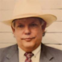 Paul Roger Howe