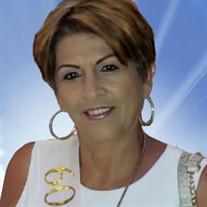 Alba  Luz Duque