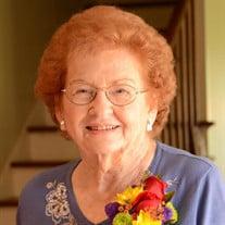 Anne C. Ferguson