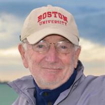 Peter G. Dolloff